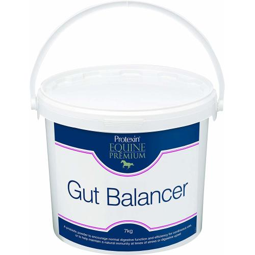 Protexin Gut Balancer Horse Supplement 7kg