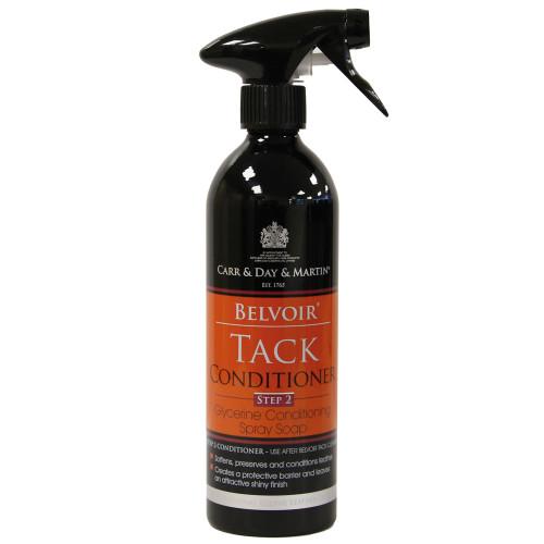 Carr & Day & Martin Belvoir Step 2 Tack Conditioner Spray 500ml
