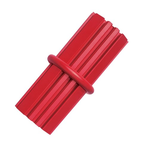 The KONG Dental Stick Chew Toy Small