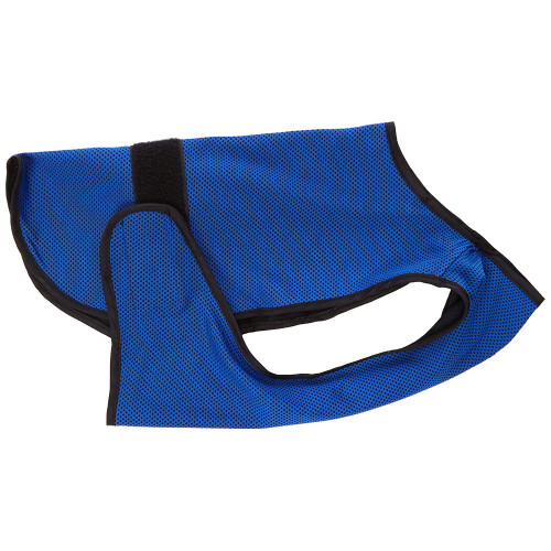 Ancol Cooling Dog Coat Small
