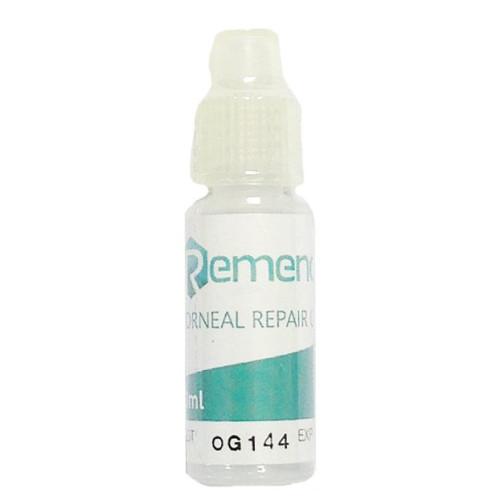 Remend Corneal Repair Gel for Cats & Dogs 3ml x 5