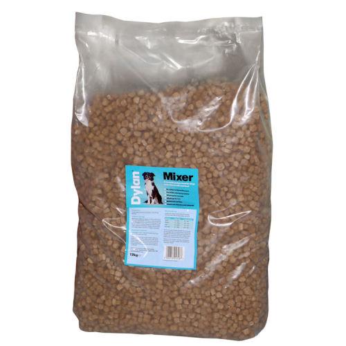 Dylan Premium Dog Food Mixer 12kg