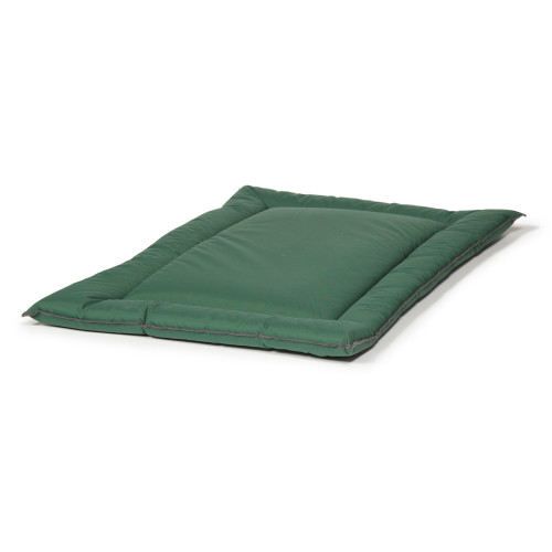 Danish Design County Dual Waterproof Coated Dog Mat Medium