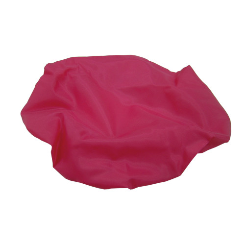 Bitz Feed Bucket Cover Pink