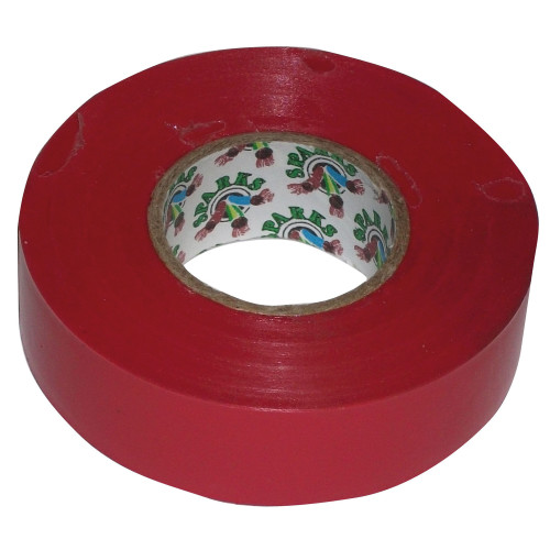 Bitz Bandage Tape Red