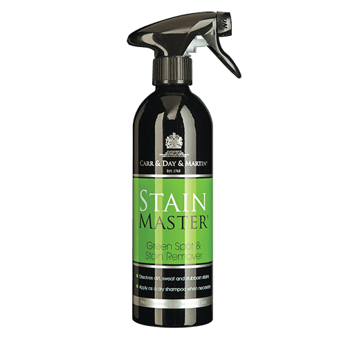 Carr & Day & Martin Stainmaster Horse Spray 500ml
