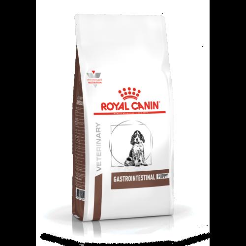 Royal Canin Veterinary Gastro Intestinal Junior GIJ 29 10kg