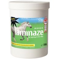 NAF Five Star Laminaze for Horses