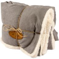 Banbury & Co Comfort Snuggle Dog Blanket Comfort Snuggle Blanket