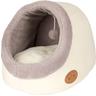 Banbury & Co Luxury Cosy Cat Bed