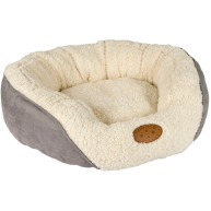 Banbury & Co Luxury Cosy Dog Bed Small