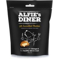 Mark & Chappell Alfies Diner Dog Treats