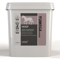 Yumega Hoof Horse Supplement