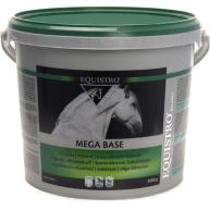 Equistro Megabase For Horses