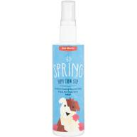 Bob Martin Puppy Chew Stop Spray 145ml