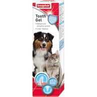 Beaphar Dog & Cat Toothgel