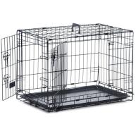 Sharples N Grant Pet Dog Crate Medium Crate