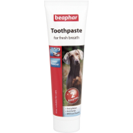 Beaphar Toothpaste for Dogs & Cats