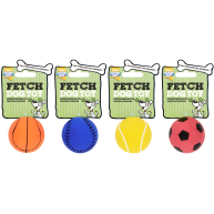 Good Boy All Sports Ball Dog Toy Single Ball