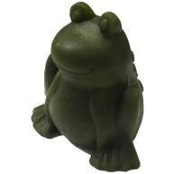Antos Frog Dog Treat