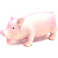 Rosewood Grunter Pig Dog Toy