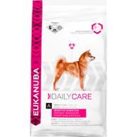 Eukanuba Daily Care Sensitive Digestion Adult Dog Food
