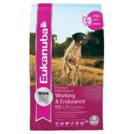 Eukanuba Premium Performance Working & Endurance Dog Food