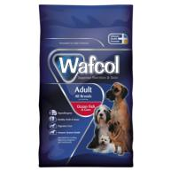 Wafcol Ocean Fish & Corn Adult Dog Food