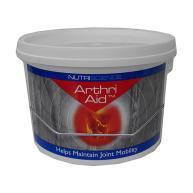 Arthri Aid Equine Powder 1.2kg