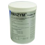 Panzym Concentrated Pancreatic Enzyme Powder for Dogs & Cats