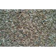 Pettex Oyster Shell Fine Ground Grit