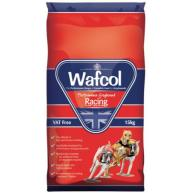 Wafcol Performance Greyhound Racing Dog Food