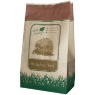 Wildthings Hedgehog Food