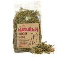 Rosewood Naturals Dandelion Delight Small Pet Treats