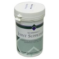 Newmarket Joint Supplement for Horses