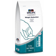 Specific CRD-1 Weight Reduction Dog Food 12kg