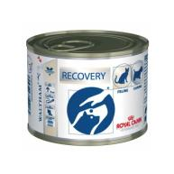 Royal Canin Veterinary Recovery Pet Food