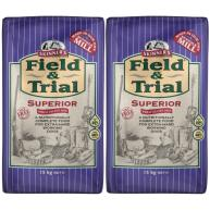 Skinners Field & Trial Superior Adult Dog Food