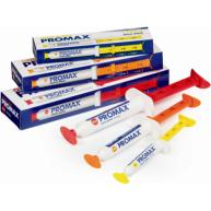 VetPlus Promax Syringe 18ml - Dogs From 10kg to 25kg