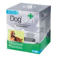 Natural Vetcare DogSkin