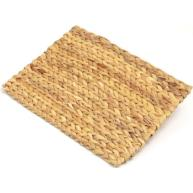 Rosewood Naturals Chill n Chew Mat  33cm x 24cm
