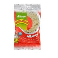 Rotastak Milk Drops Small Pet Treats 50g