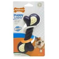 Nylabone Puppy Double Action Chew Toy
