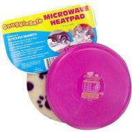 Snugglesafe Heatpad Warm Dog & Cat Bed