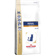 Royal Canin Veterinary Diets Renal Select RSE 24 Cat Food