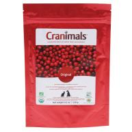 Cranimals Original Organic for Dogs & Cats 120g