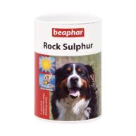 Beaphar Rock Sulphur