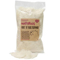 Rosewood Naturals Soft n Safe Bedding