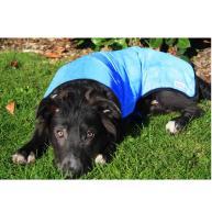 Prestige Cool Coats Cooling Dog Coat Medium