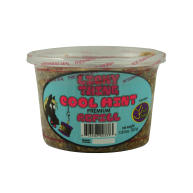 Uncle Jimmys Licky Thing Cool Mint 567g